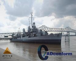 Altiva V7 Banner