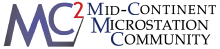 Mid-Cont MS Community Logo