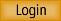 Support login button